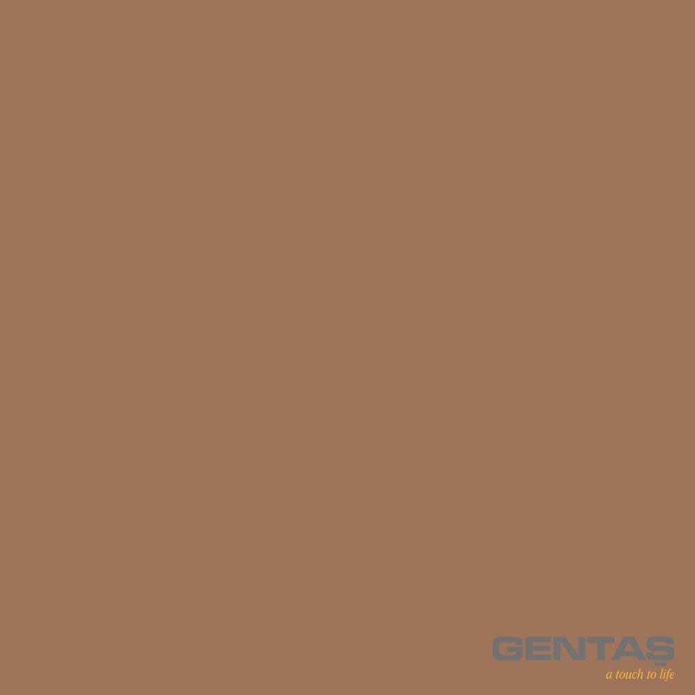 3251 bronze renk g498 1000x1047 7nwx4ejz chocolate