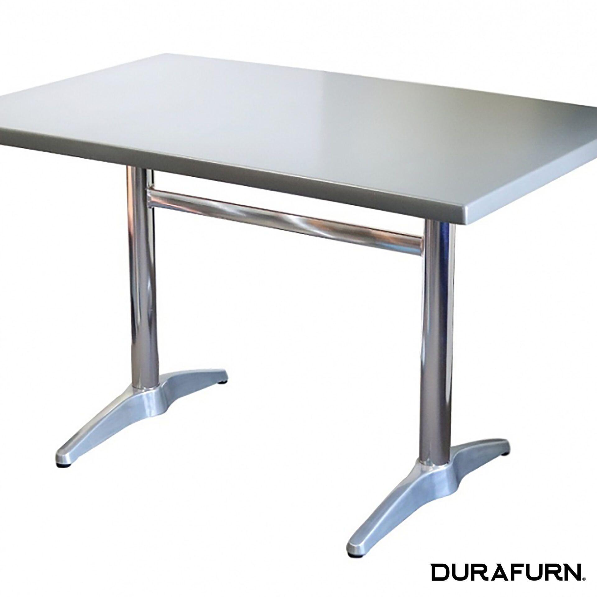 astoria alumium twin table rectangle8iyar0