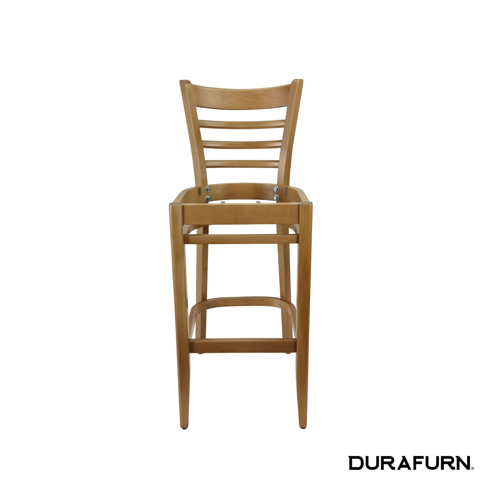 florence barstool natural.noseat front