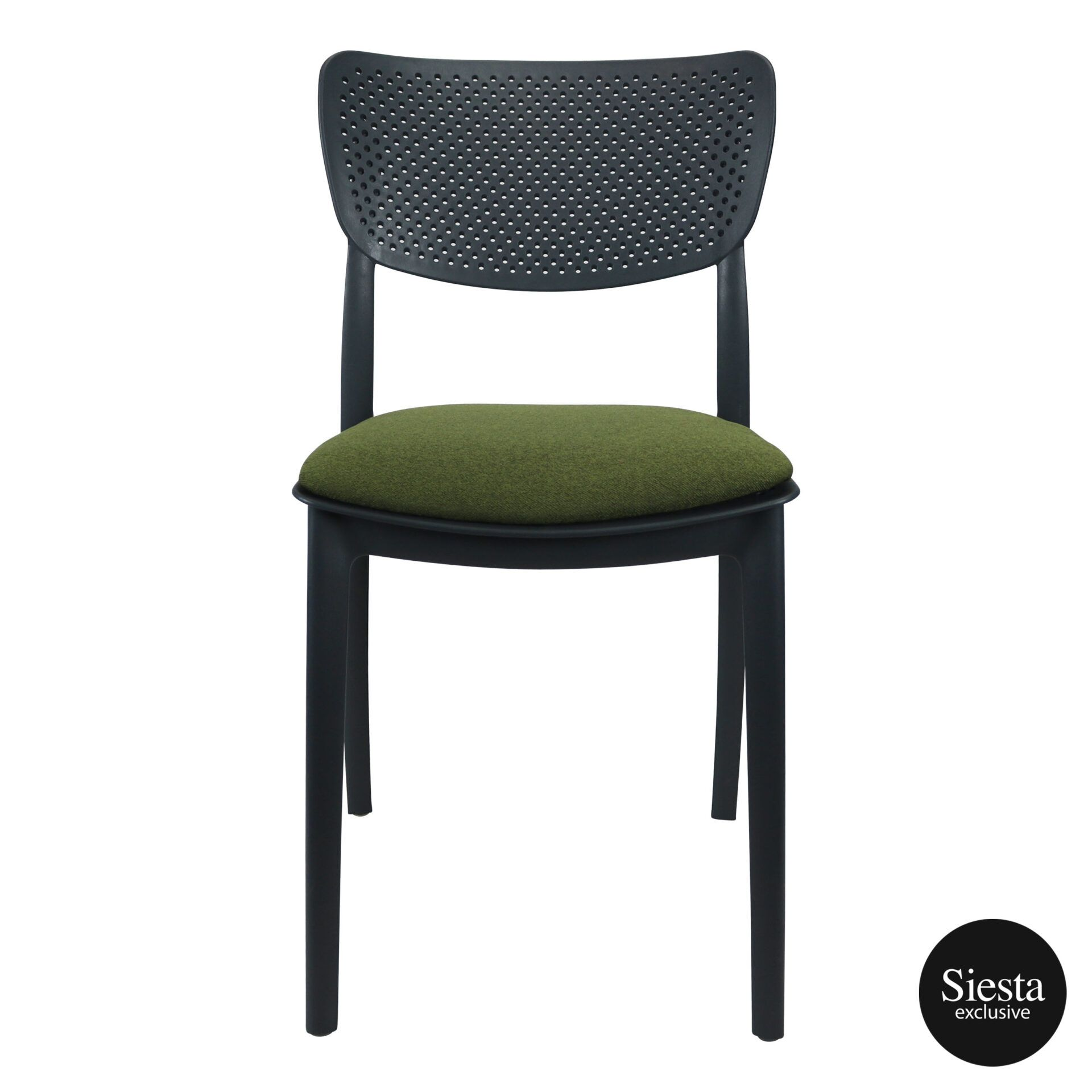 lucy chair anthracite c1