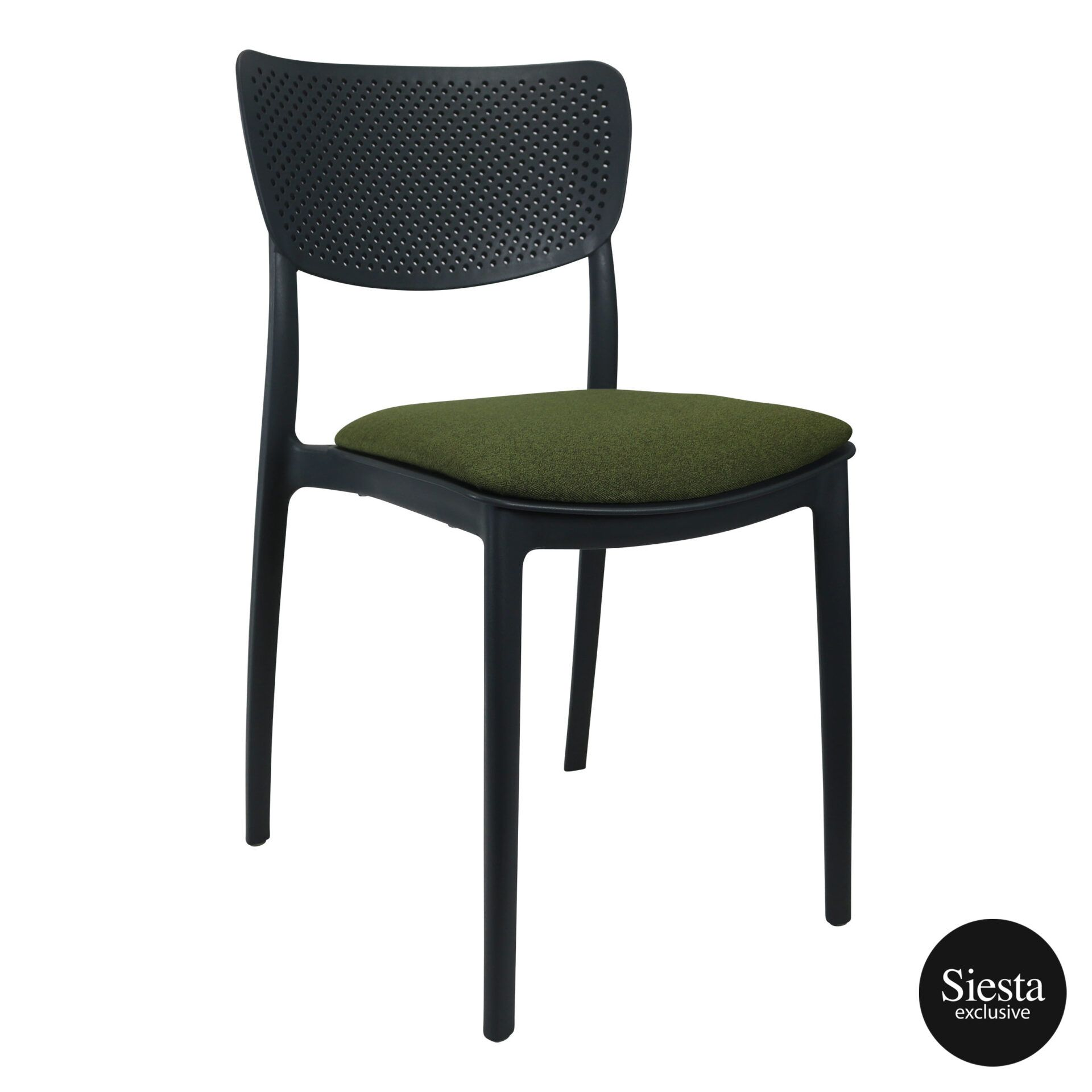 lucy chair anthracite c1a