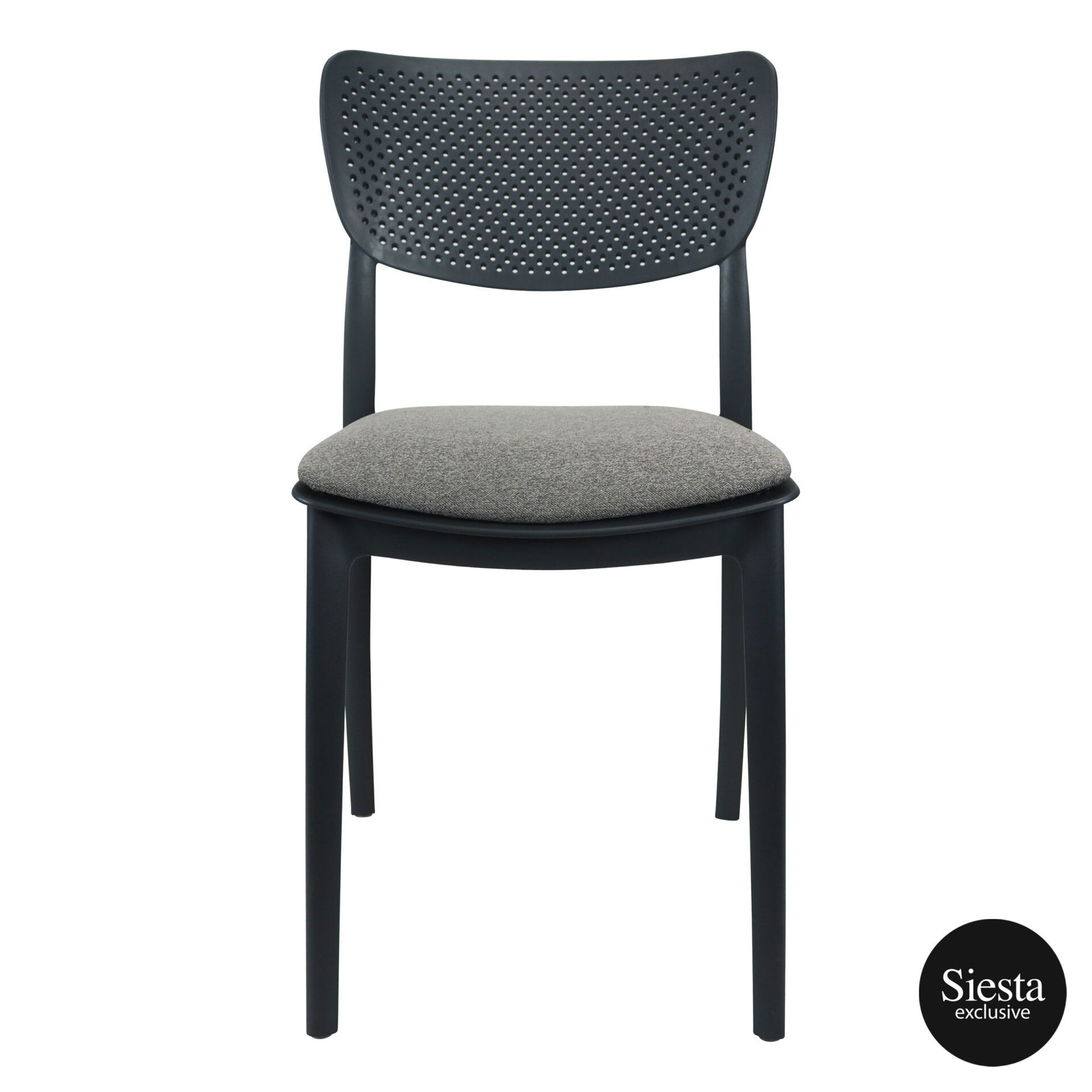 lucy chair anthracite c3