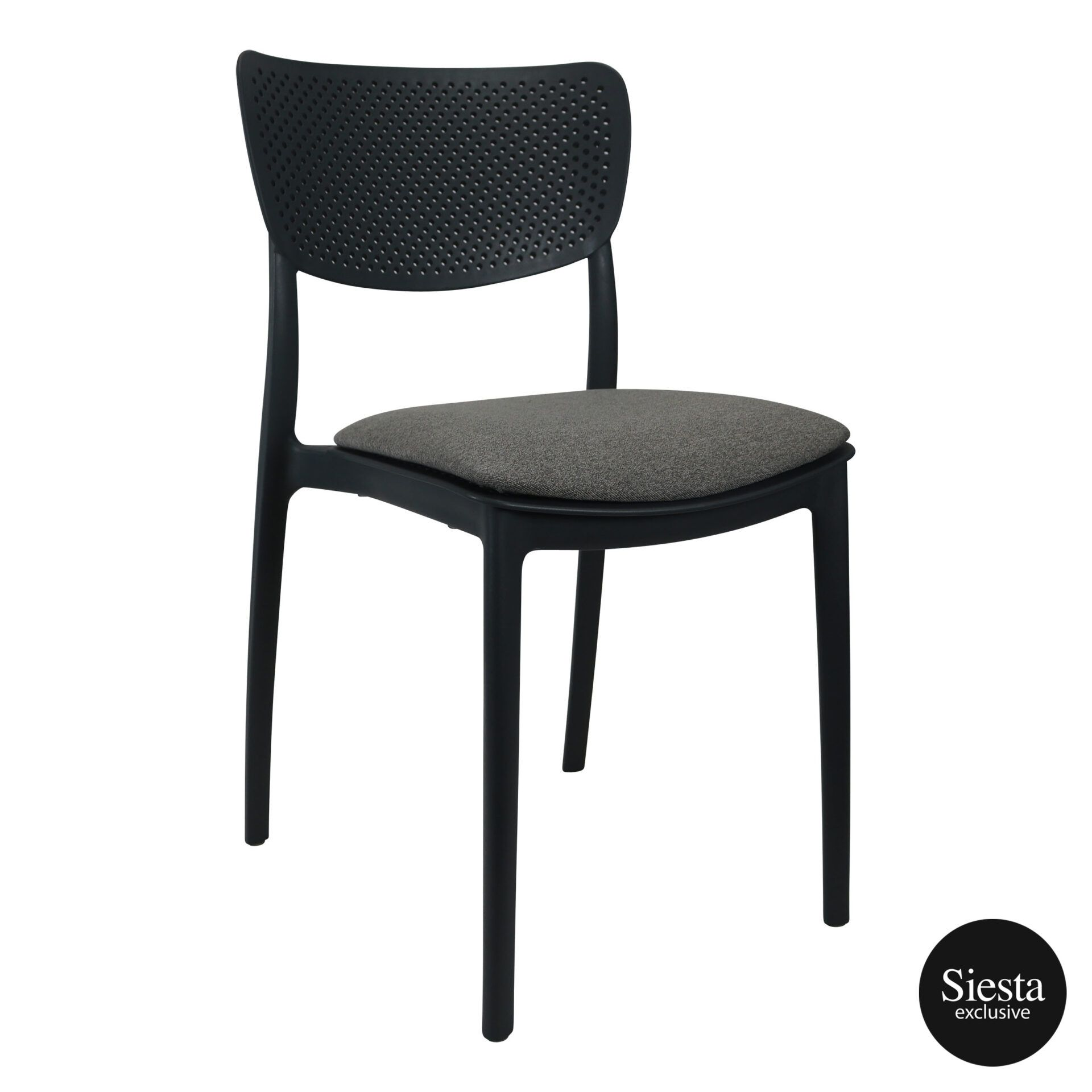 lucy chair anthracite c3a
