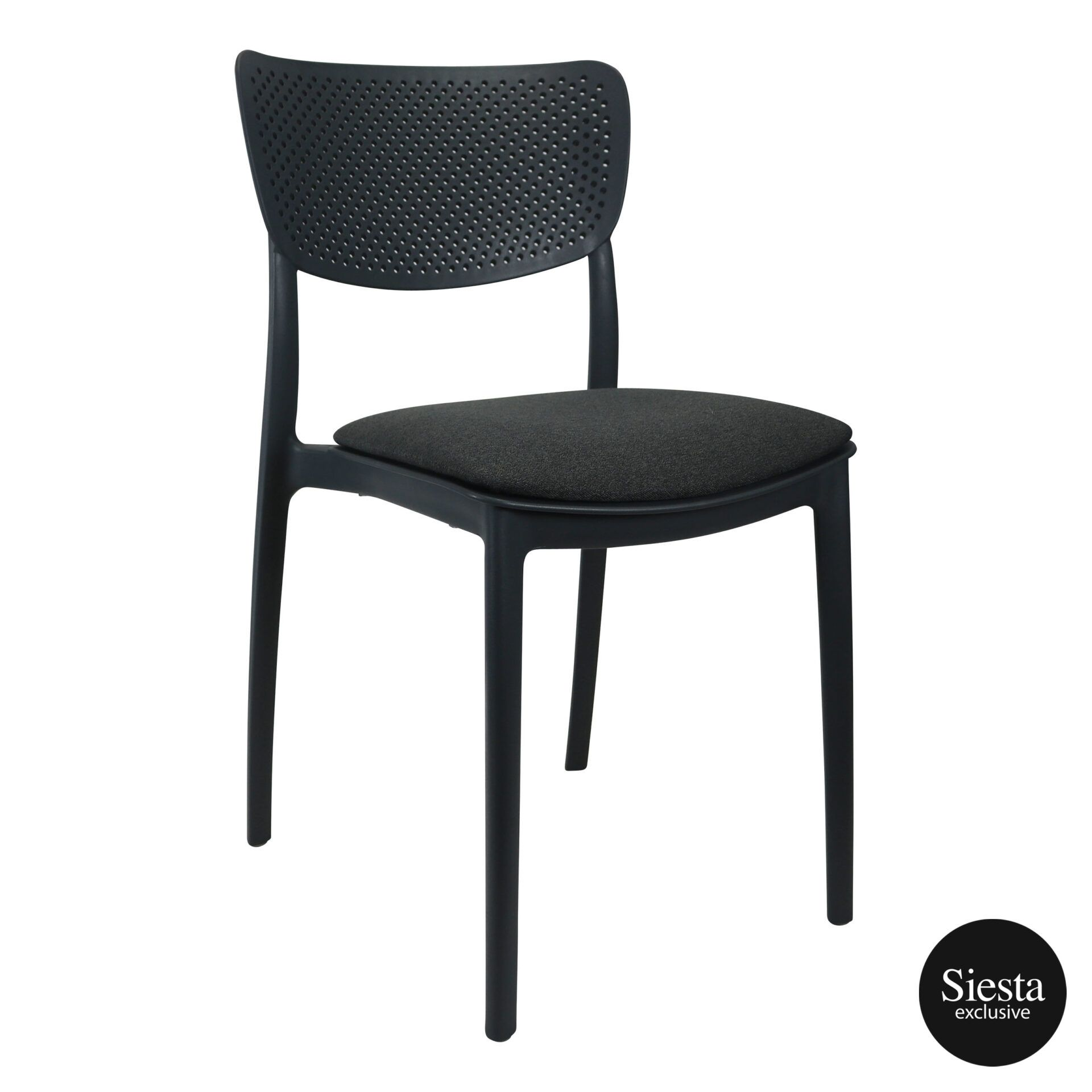 lucy chair anthracite c5a