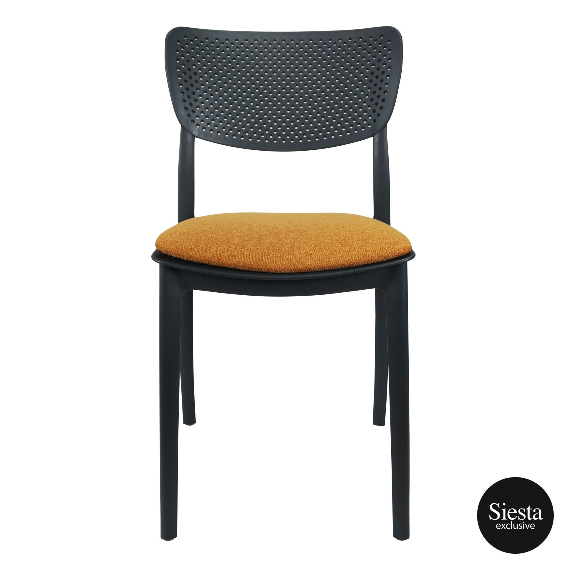lucy chair anthracite c6