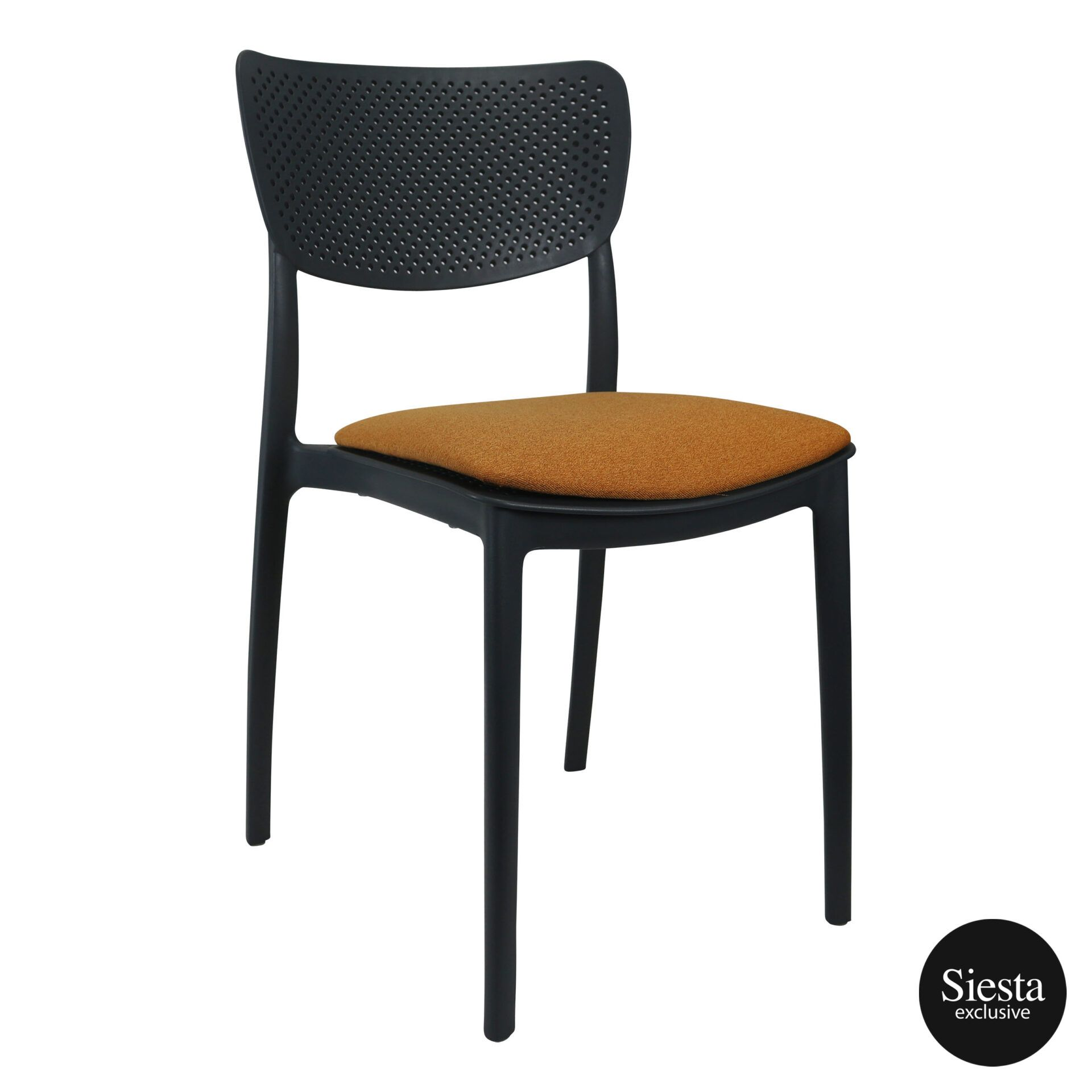 lucy chair anthracite c6a