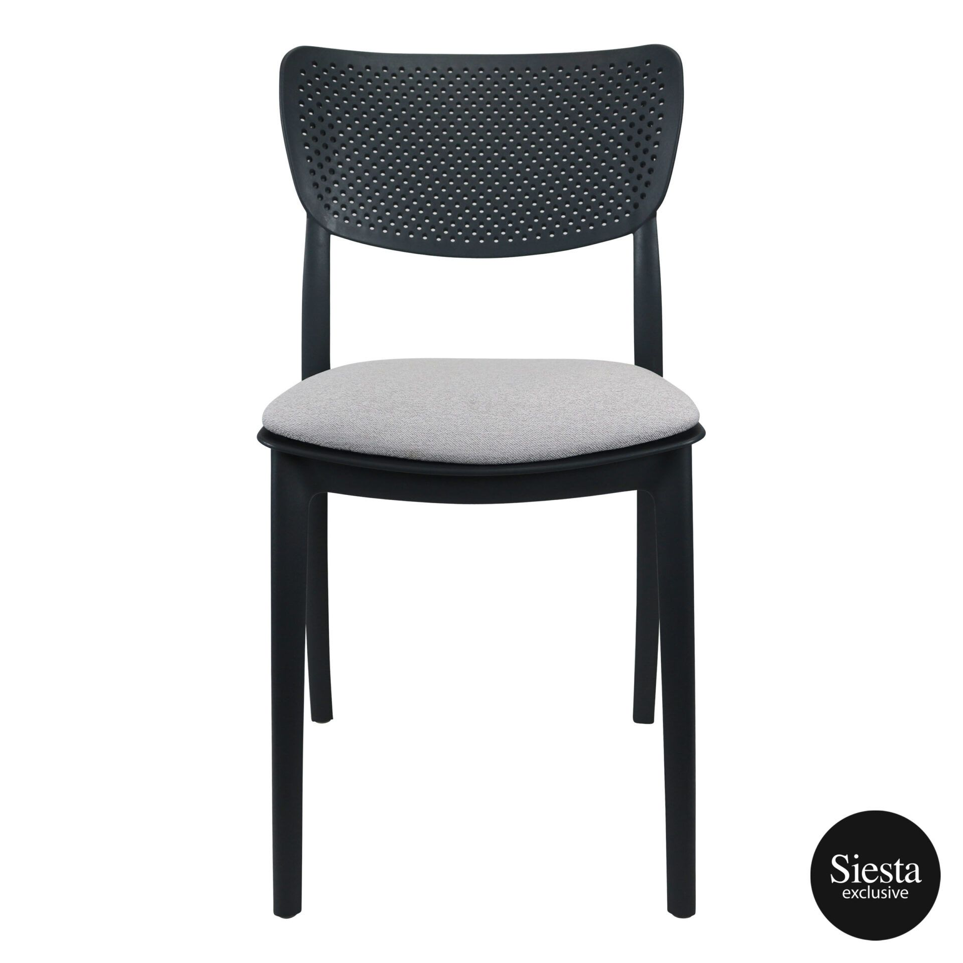 lucy chair anthracite c7