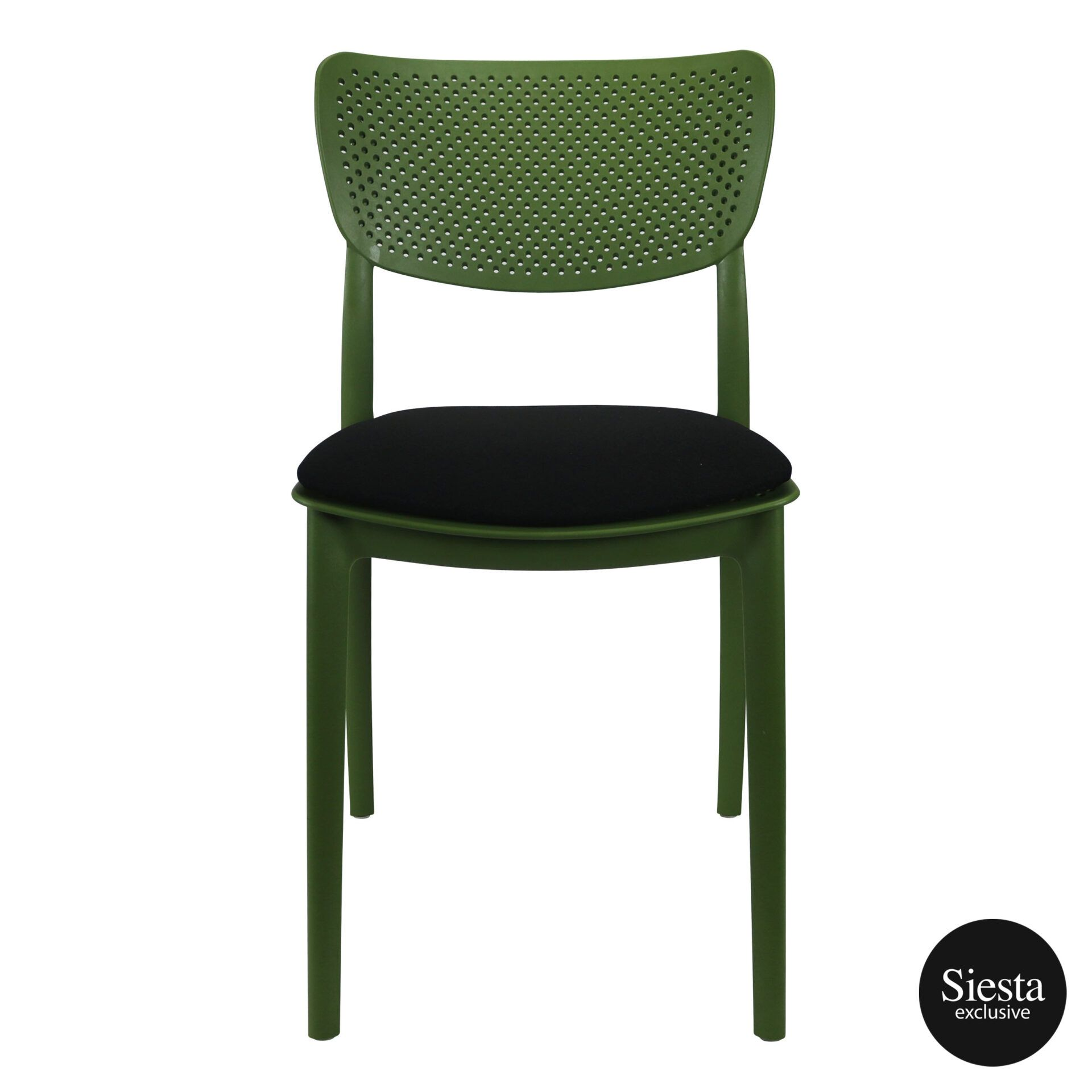 lucy chair olivegreen c3