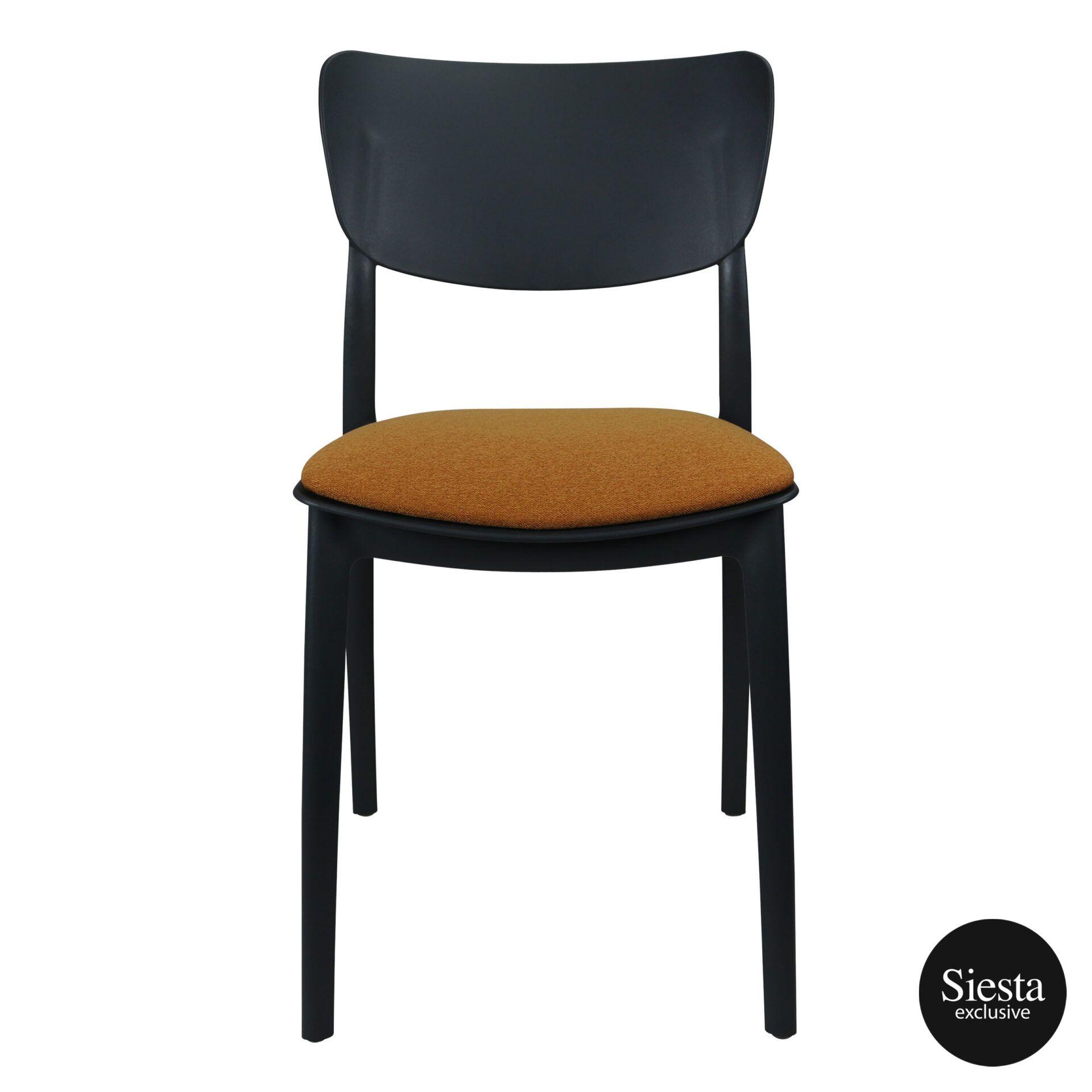 monna chair anthracite c2