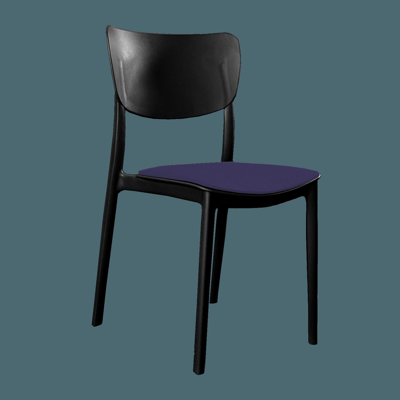 monnachair cushions darkblue