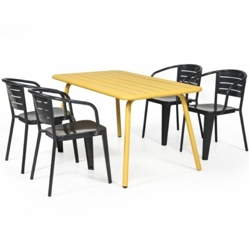 porto dining set11 800x800 1