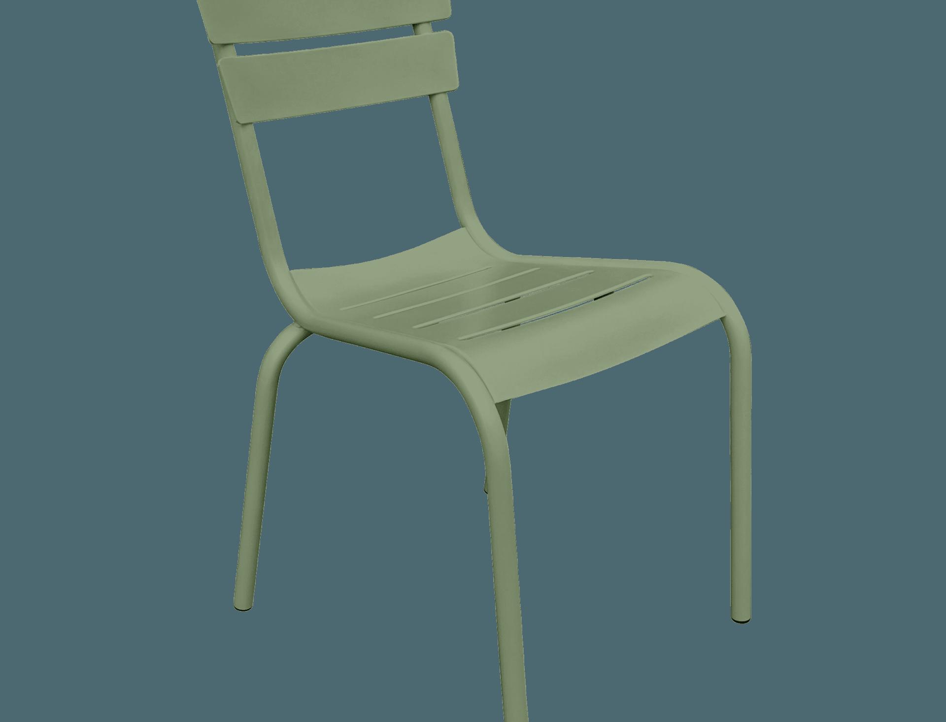 portochair olivegreen