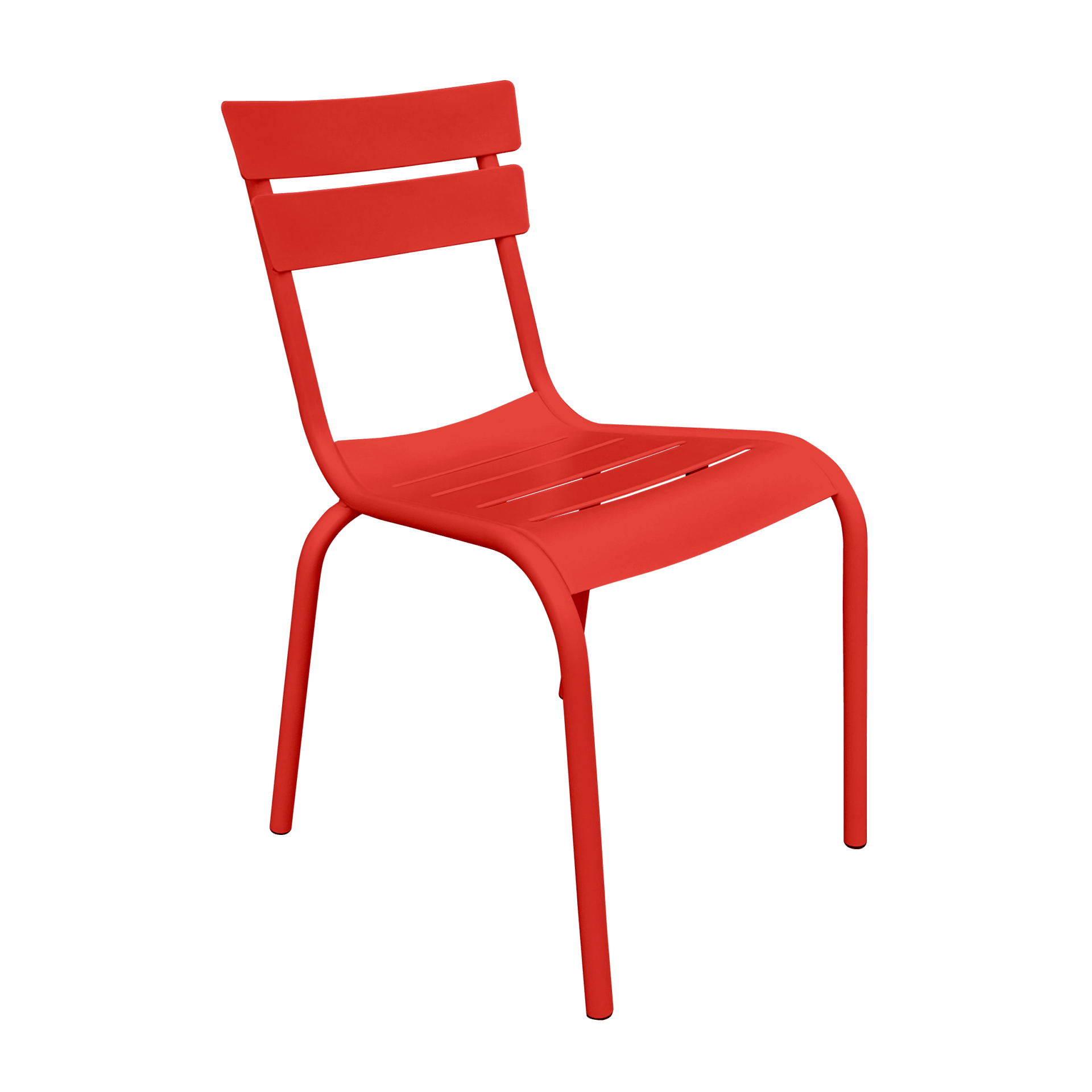 portochair red