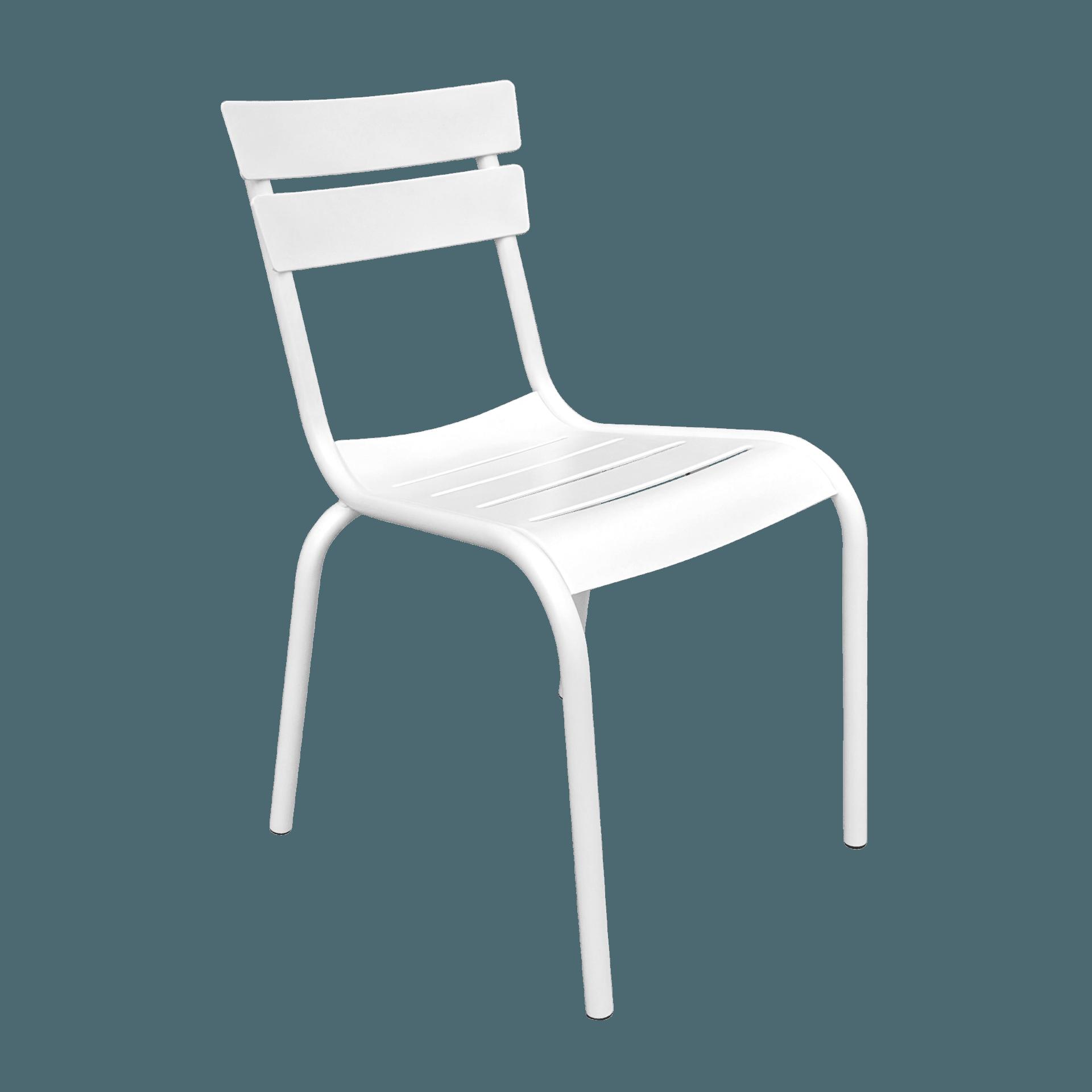portochair white