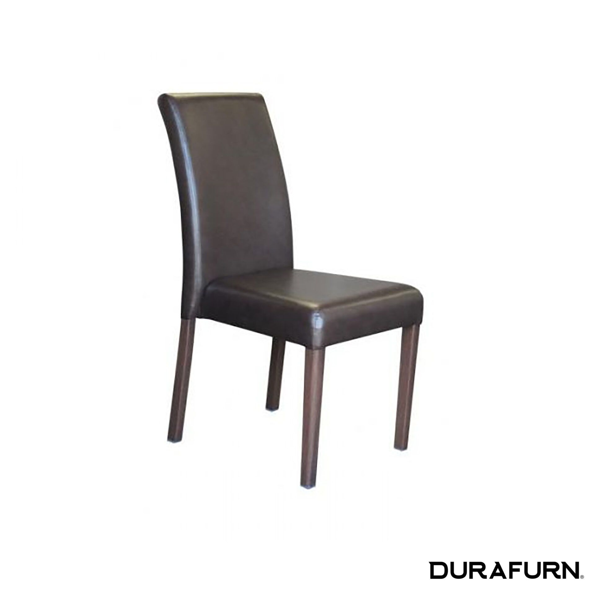 vettro chair