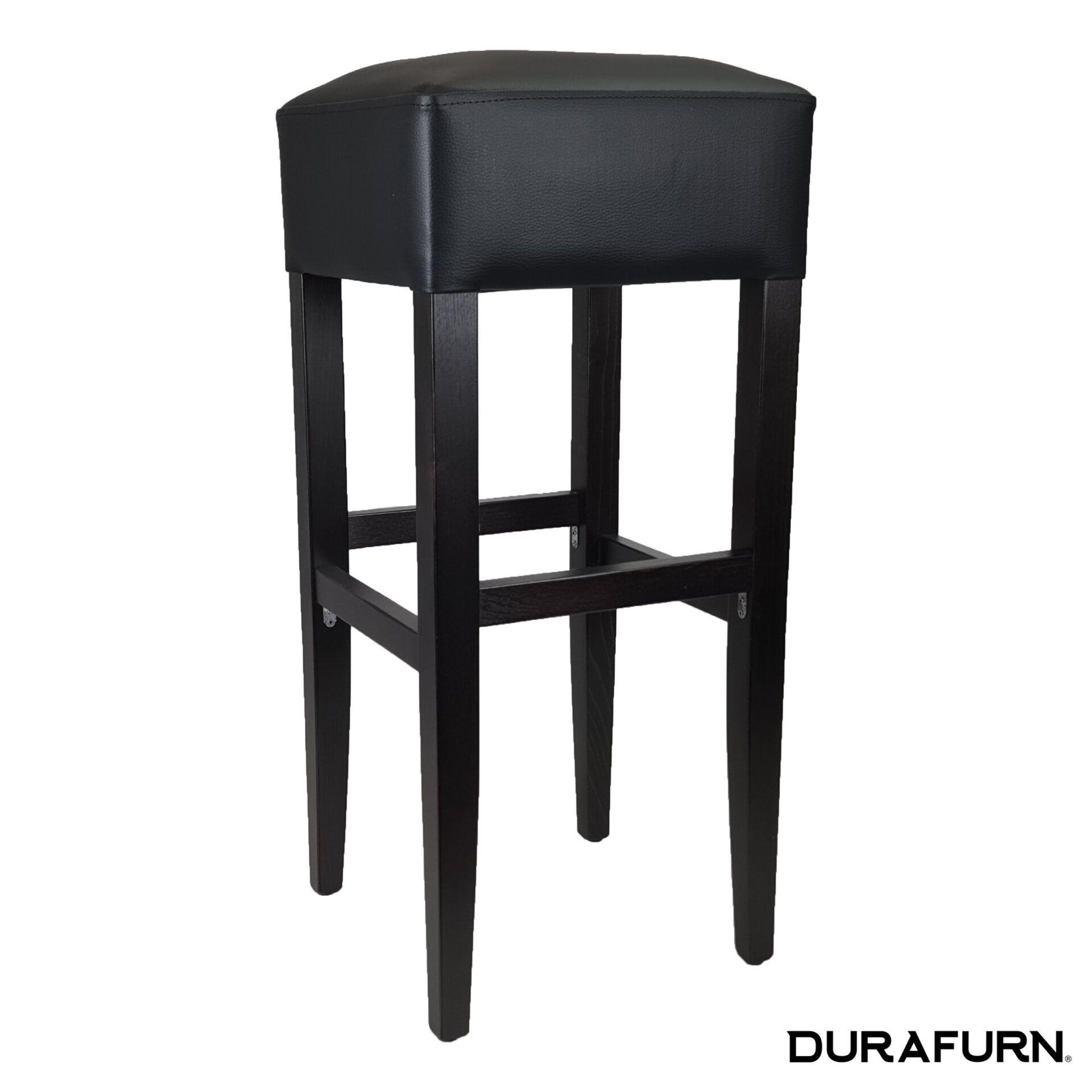 apollo stool wenge