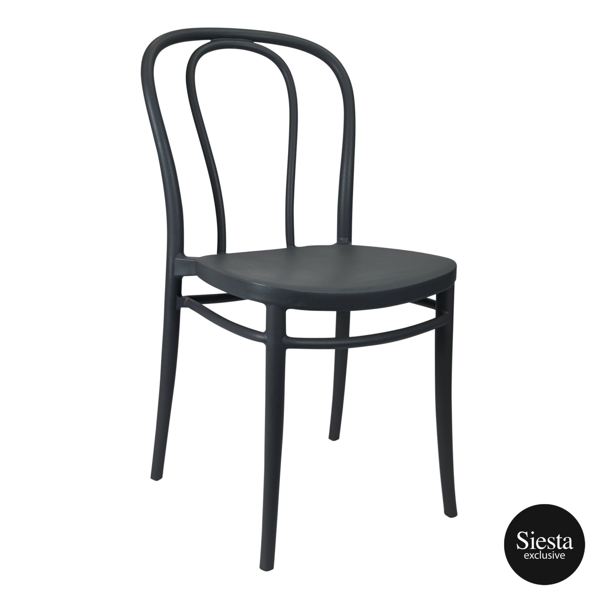 victor chair anthracite 2