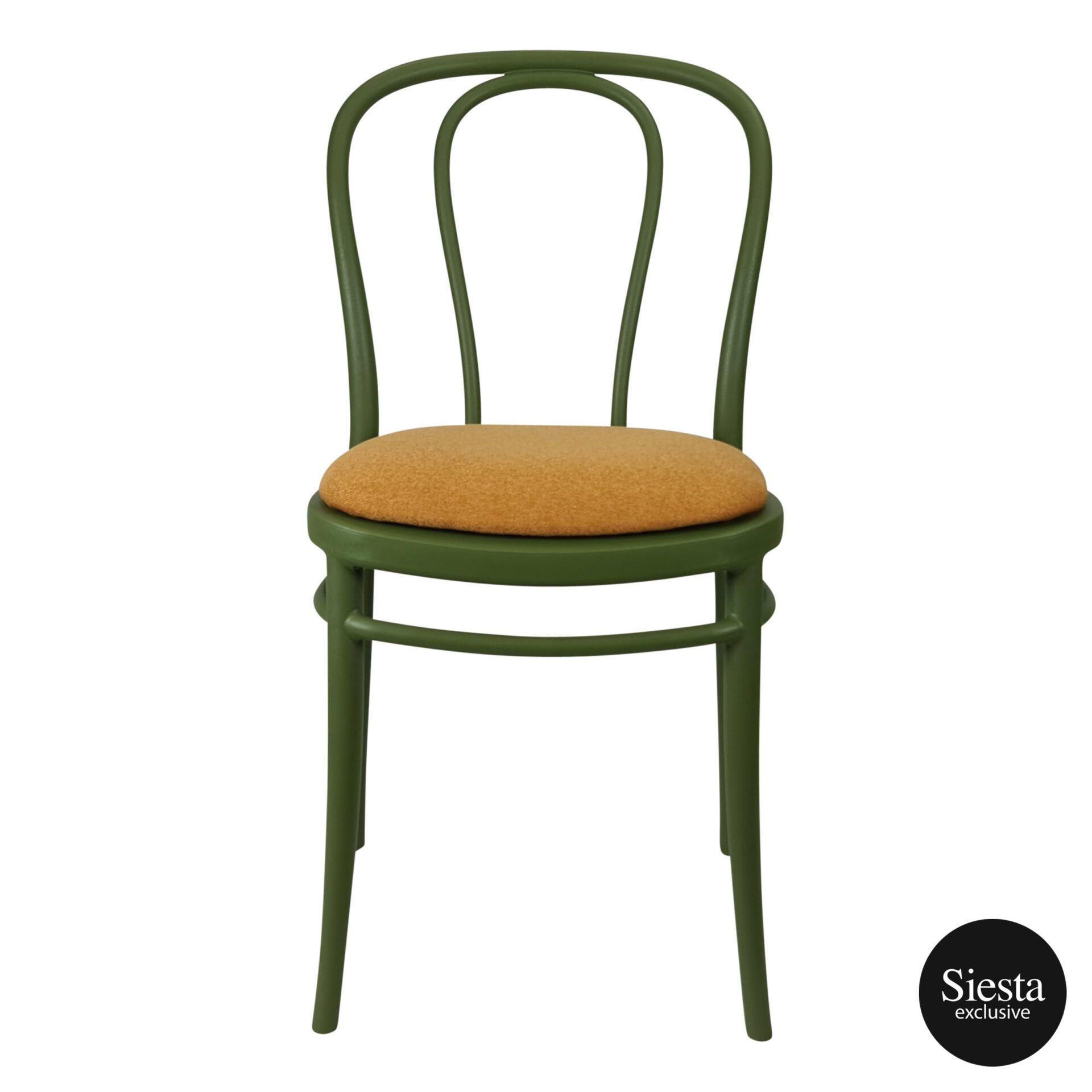 victor chair olivegreen c1