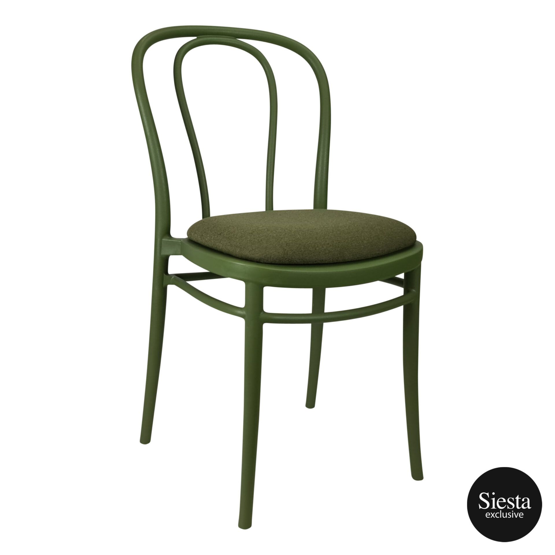 victor chair olivegreen c2a