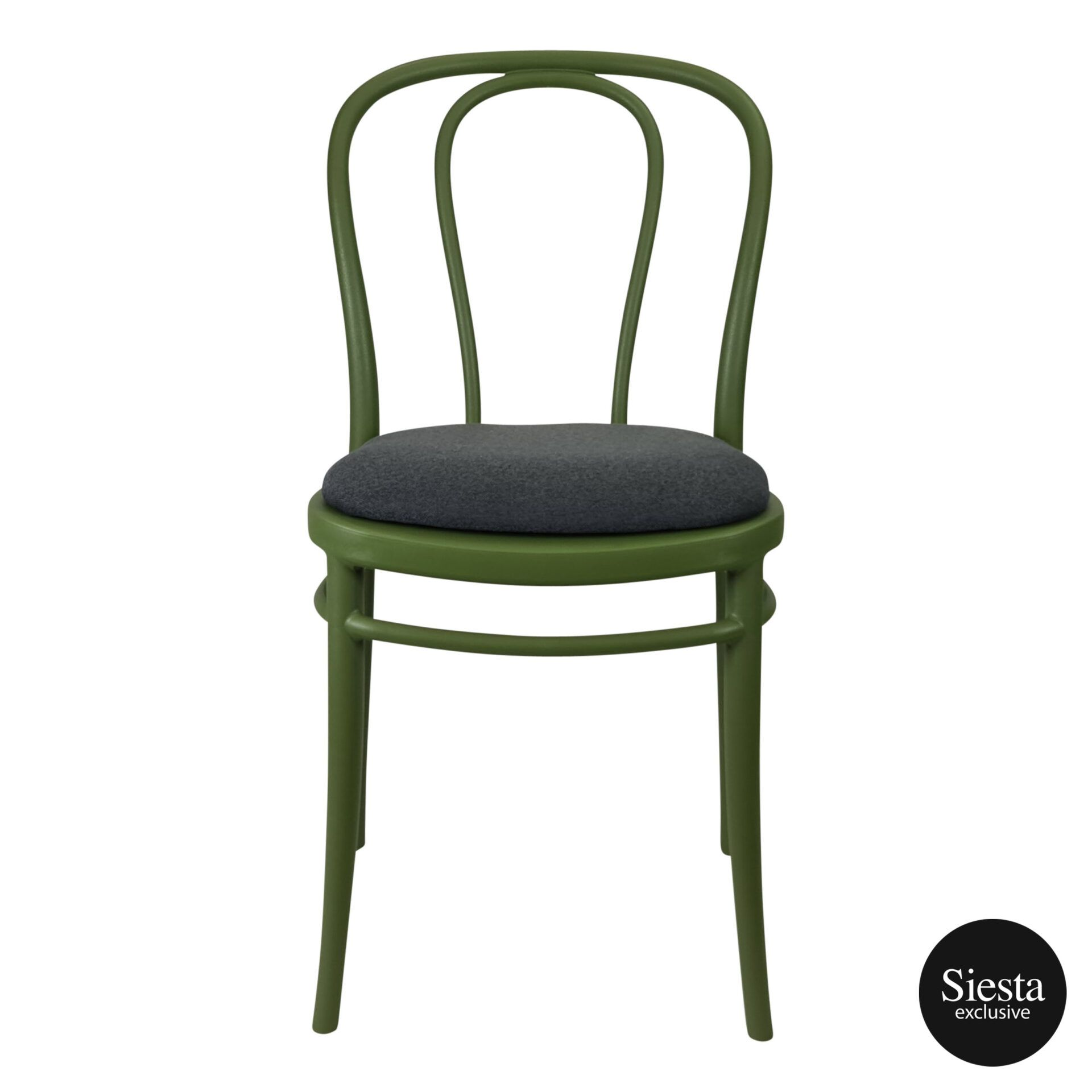 victor chair olivegreen c3