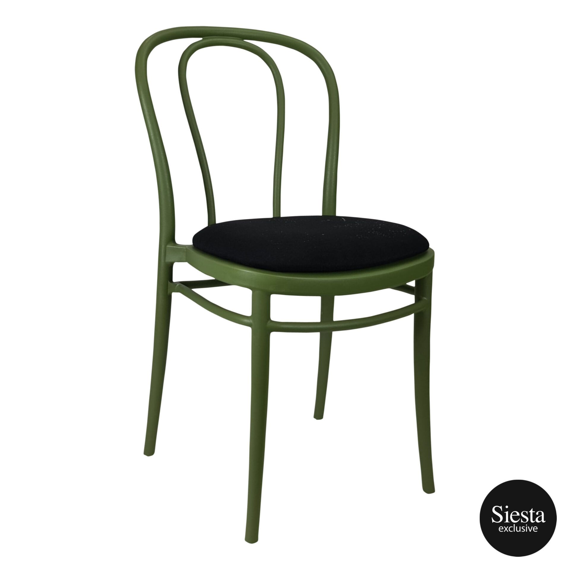 victor chair olivegreen c5a
