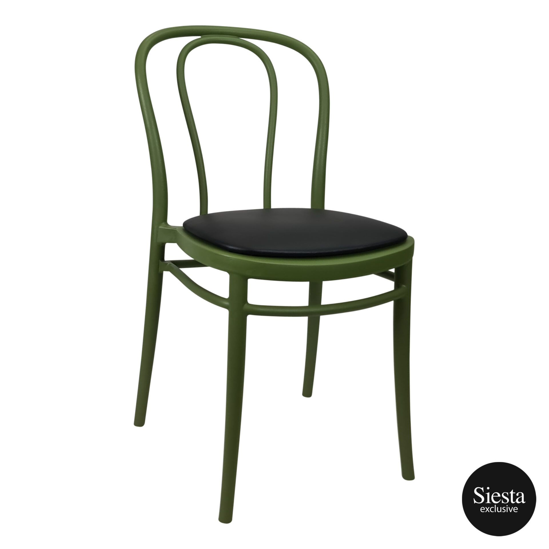 victor chair olivegreen c7a