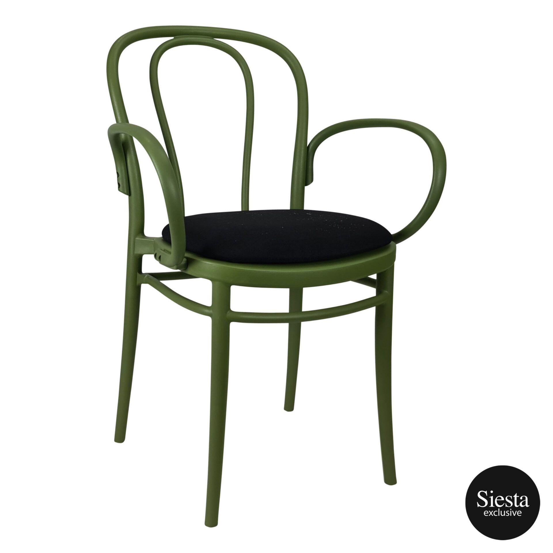 victor xl olivegreen c5a