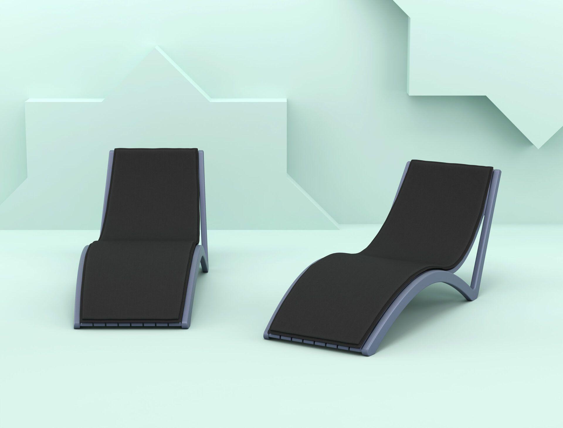 846 slim cushion 1