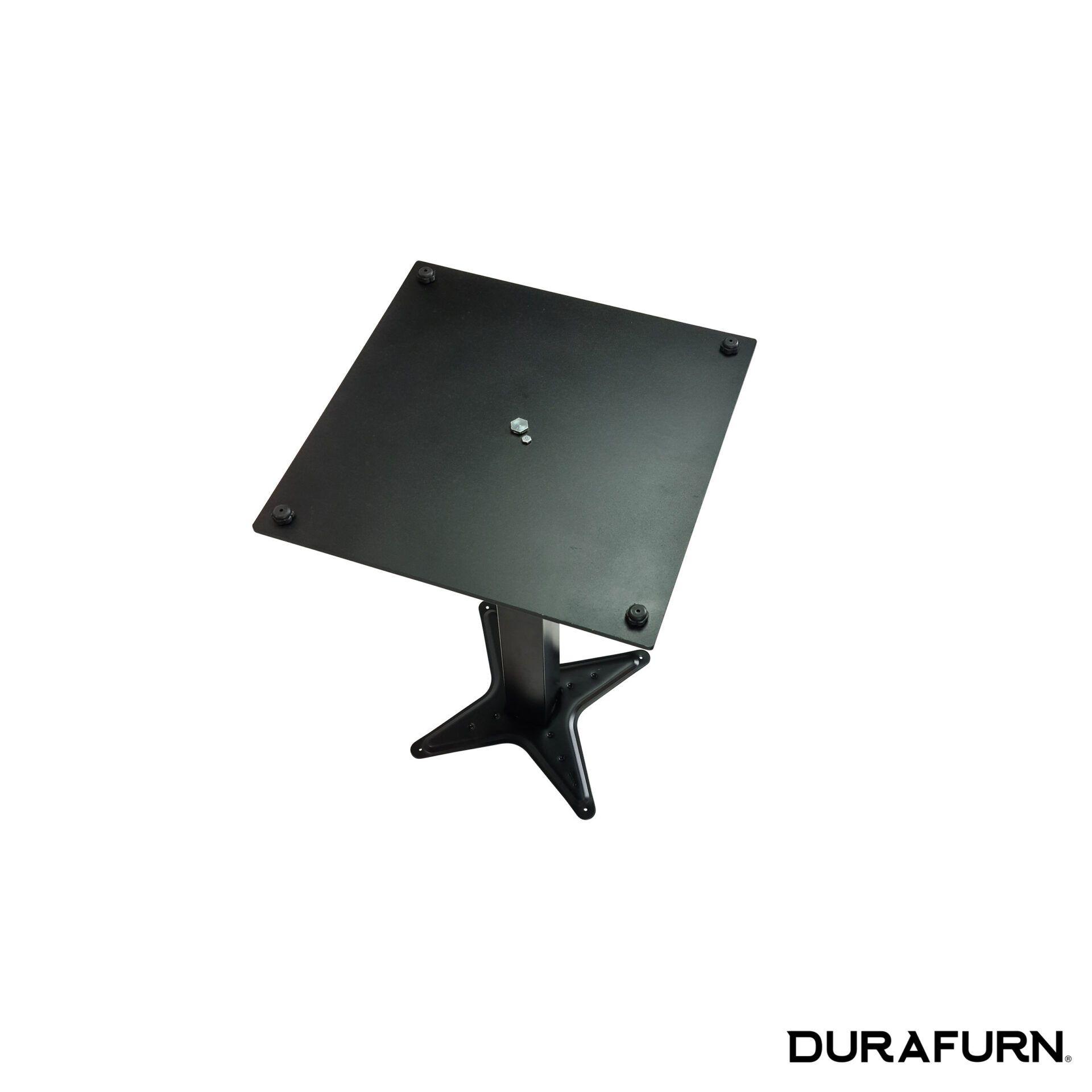 calais table base black.bottom 1