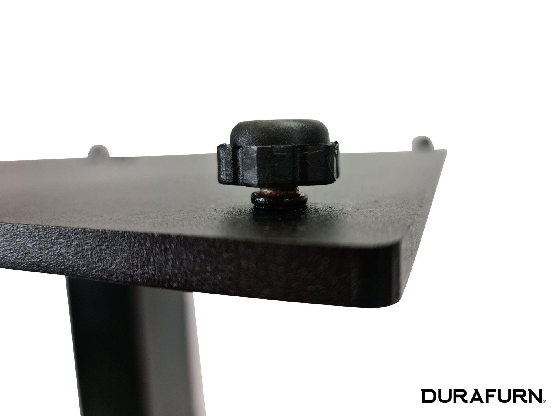 calais table base black.foot 1