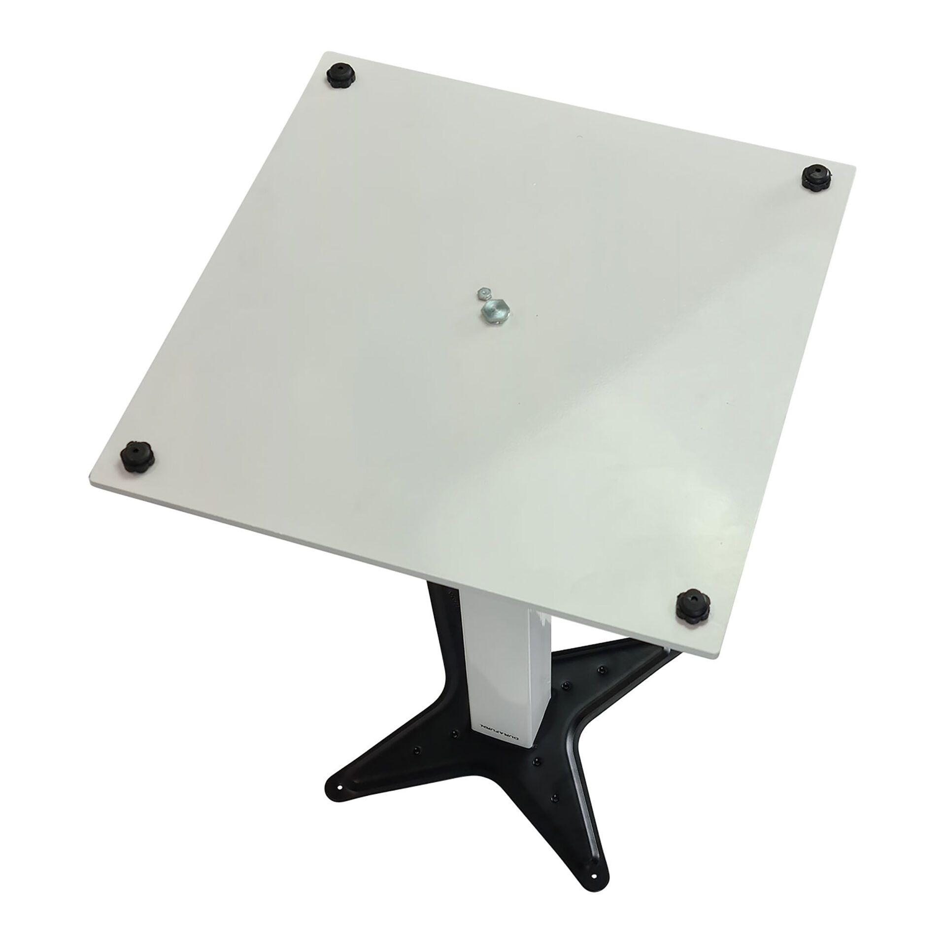 calais table base white.bottom