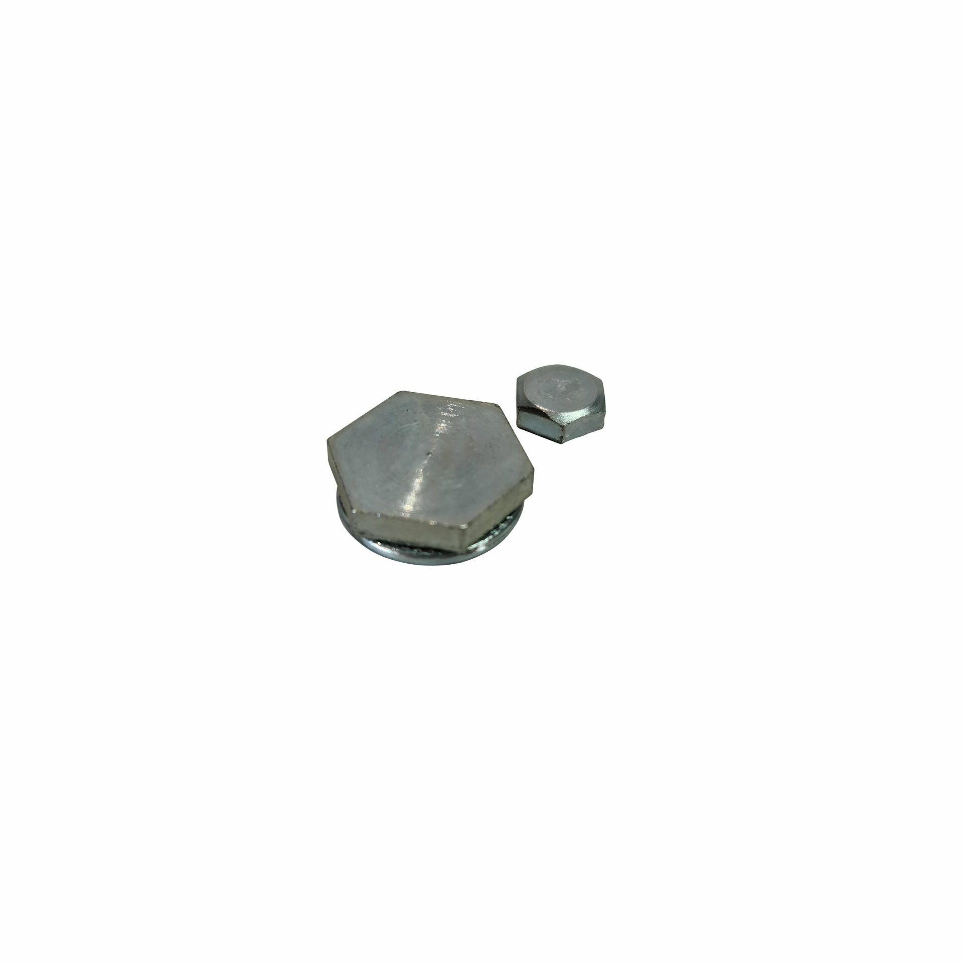 calais table base.bolts a