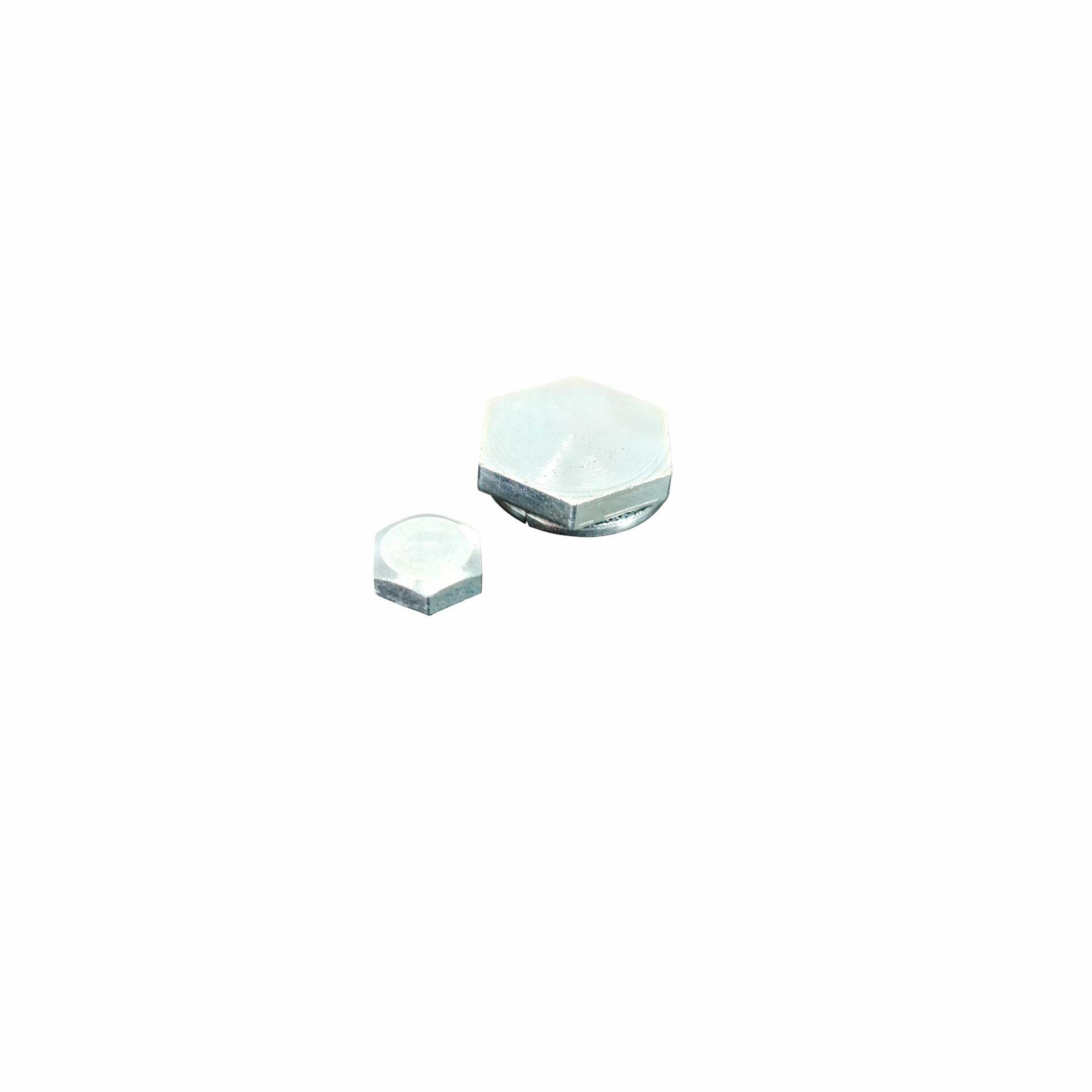 calais table base.bolts b