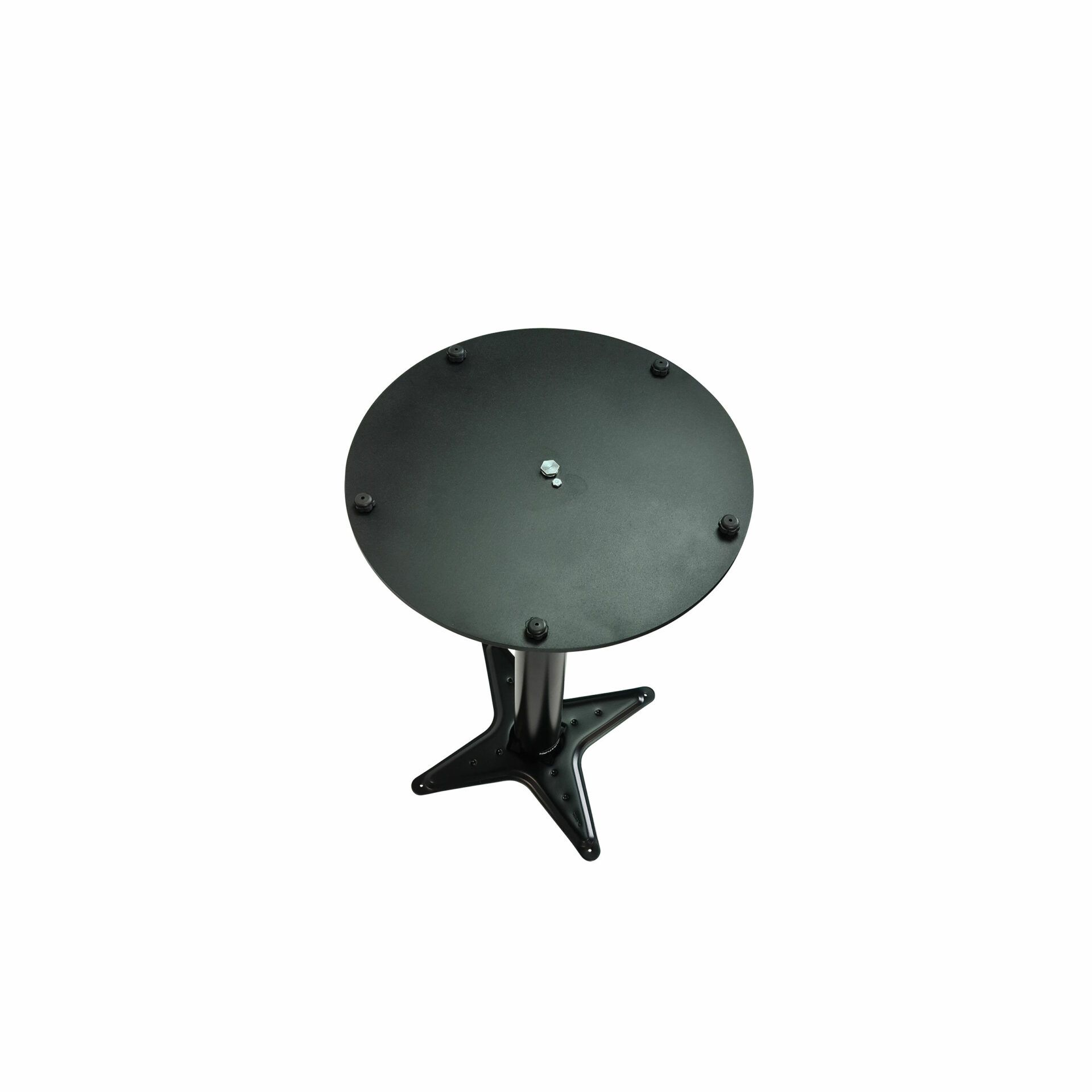 lyon table base black.bottom