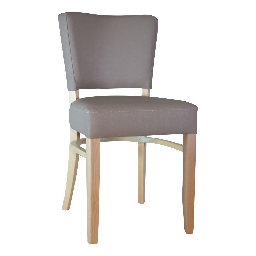 02.memphis slim seat chair sq