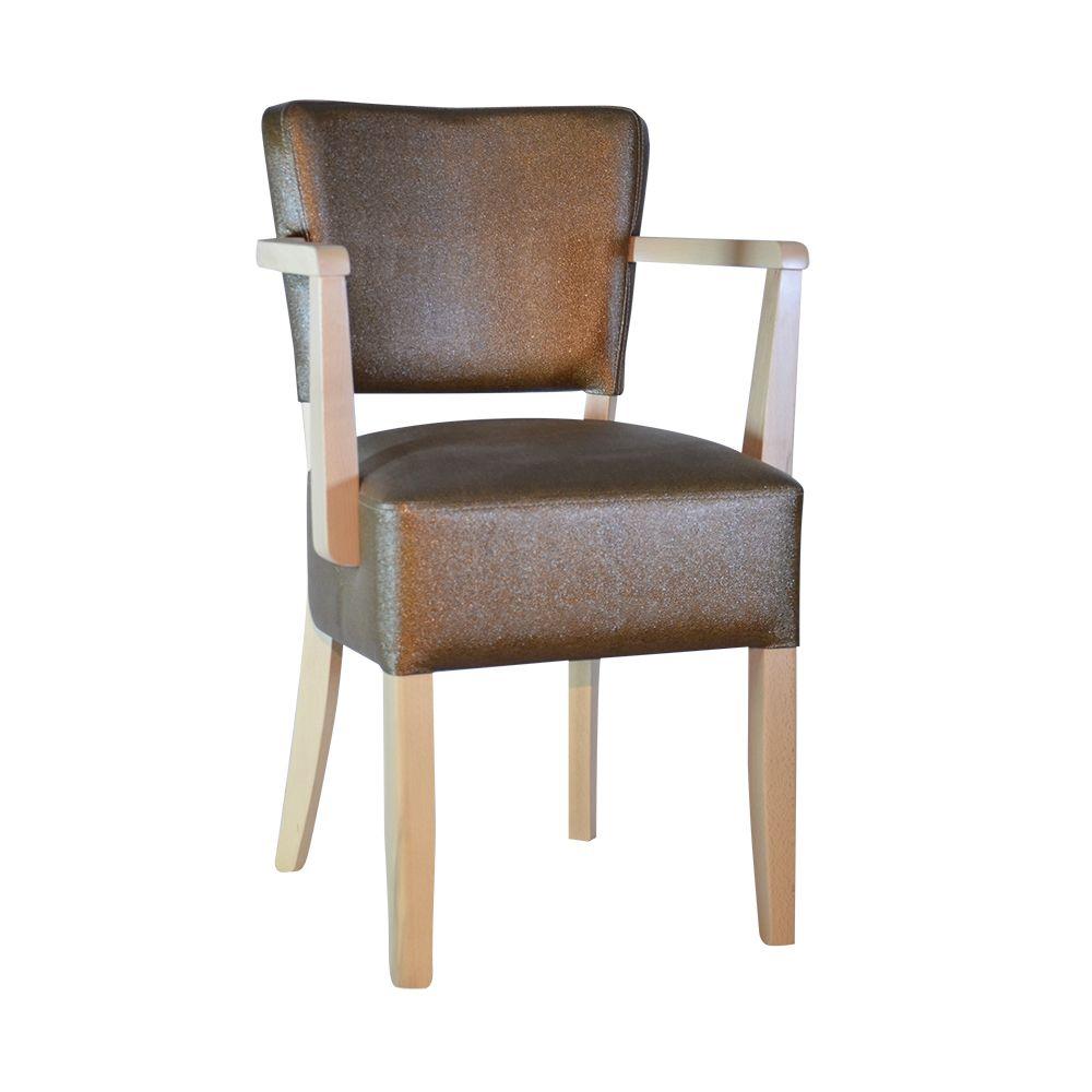 03.memphis arm chair sq
