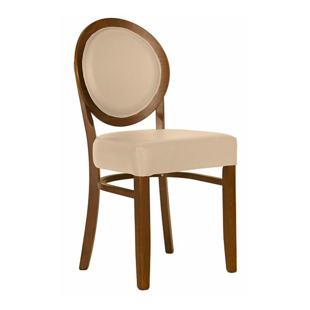 16.memphis spoon back slim seat sq