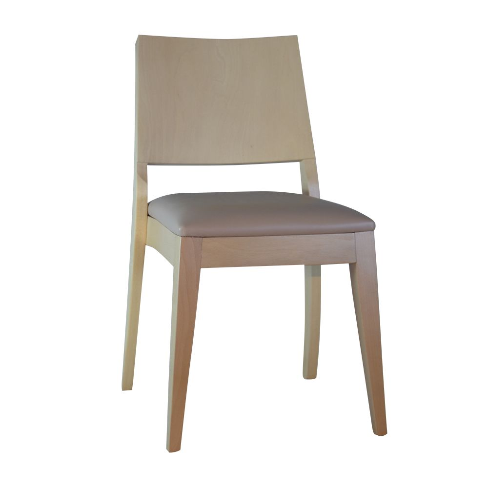 233.reuban uph seat chair sq