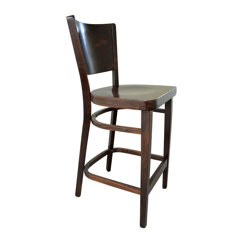 247.atlantic solid barstool sq
