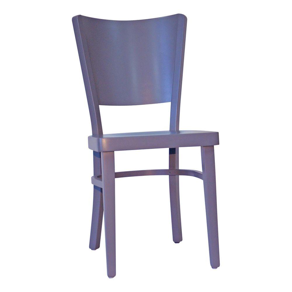 34.atlantic solid seat sq