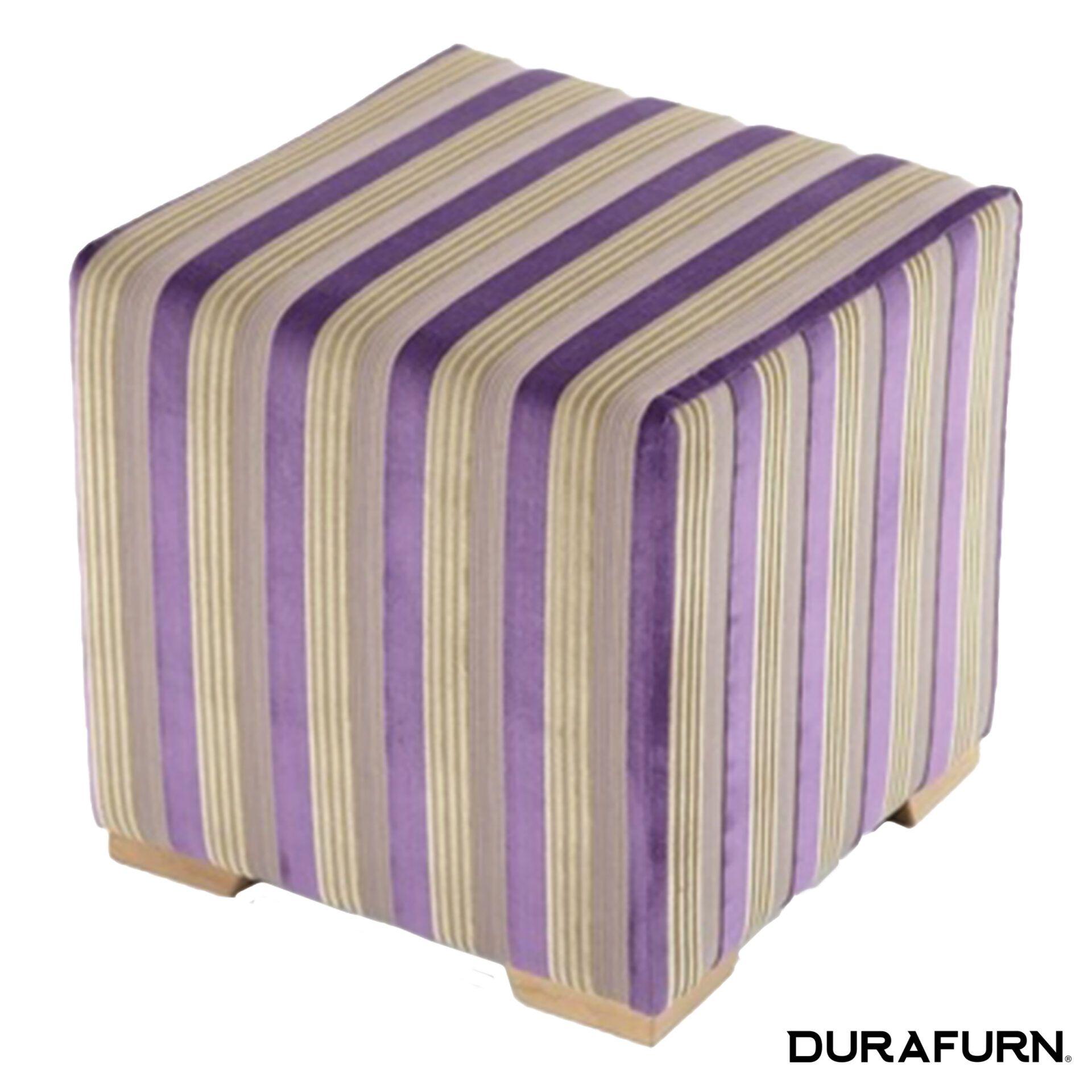 cubes.2500x2500