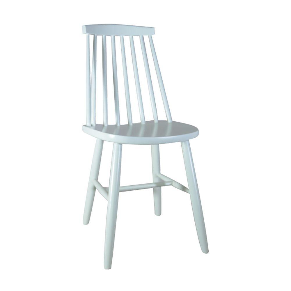 derwent chair sq