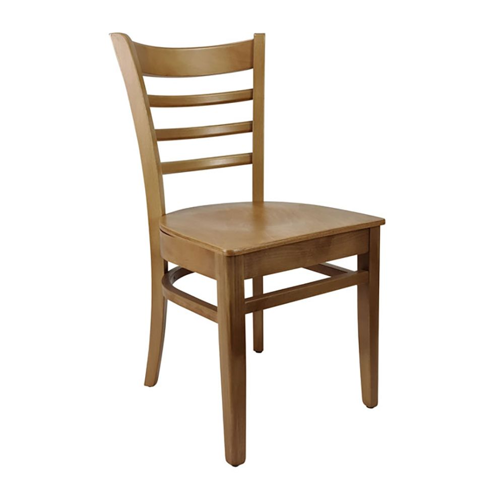florence chair natural sq 1