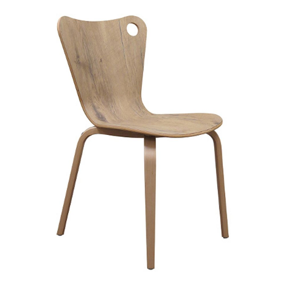 ply chair sq