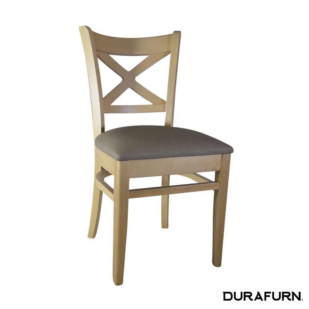 226.RAMO chair SQ 1
