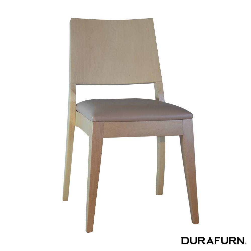 233.REUBAN UPH SEAT chair SQ 2