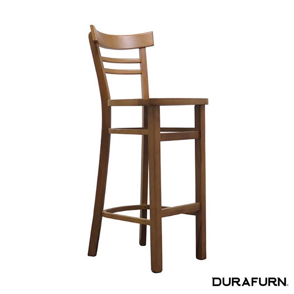 271.expresso stool SQ 1