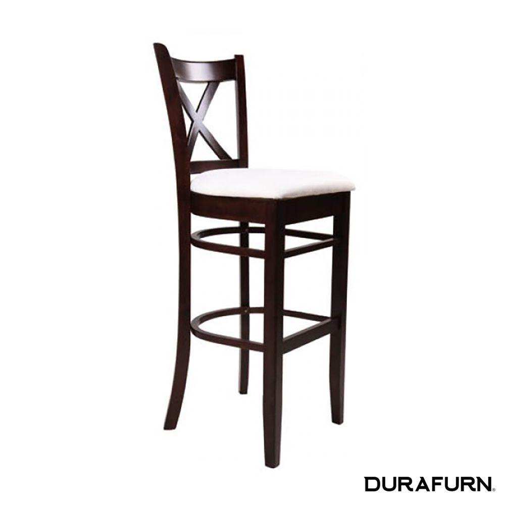 305.RAMO uph stool SQ 1