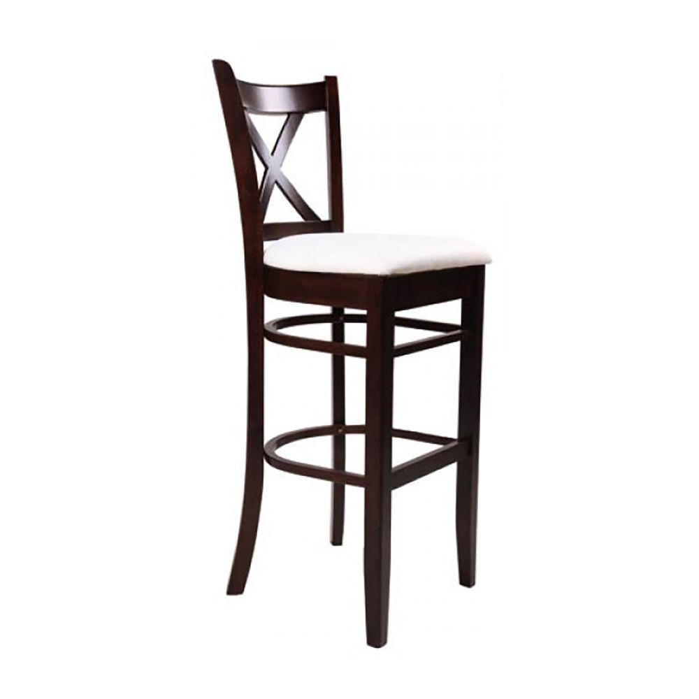305.ramo uph stool sq