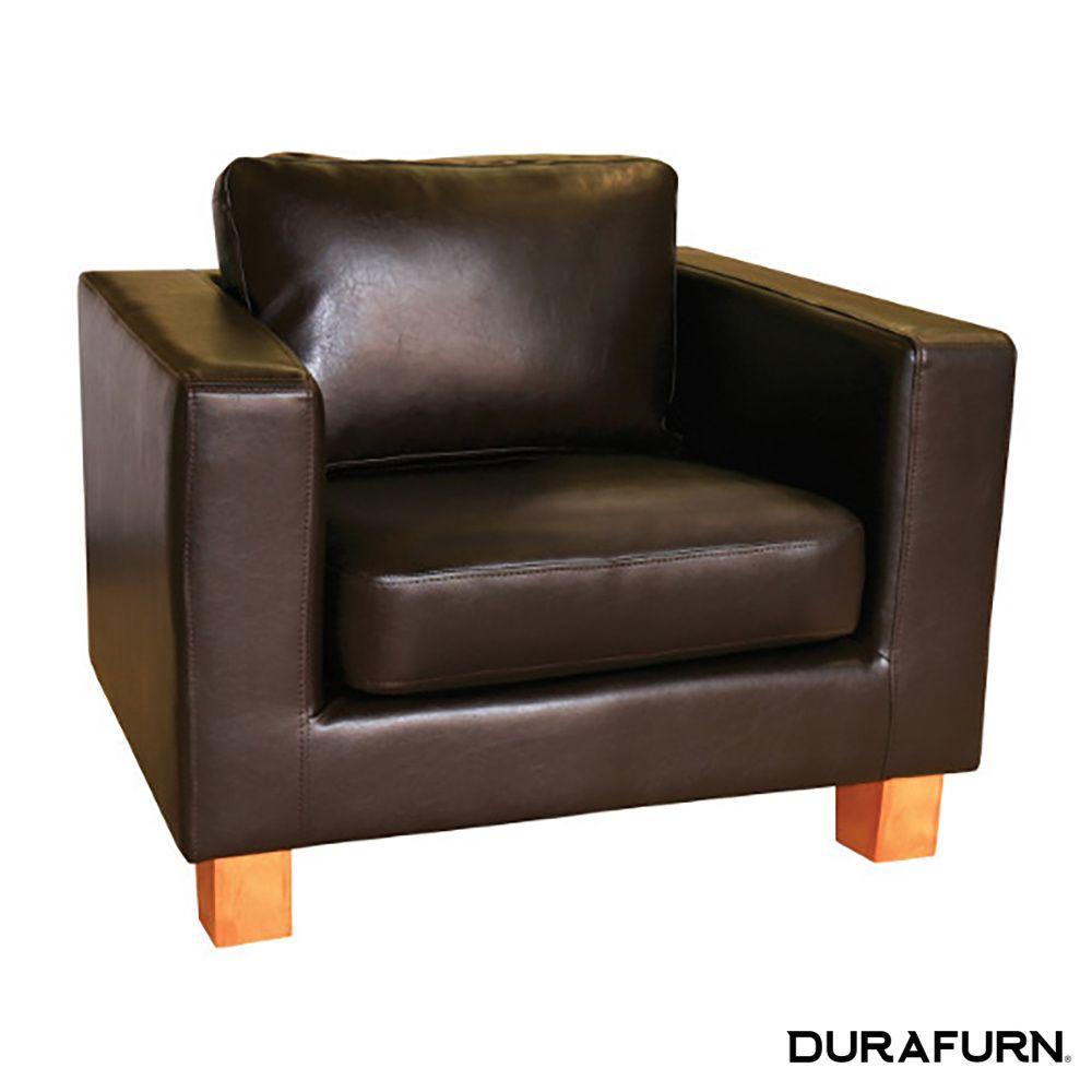 347.diego armchair SQ 1